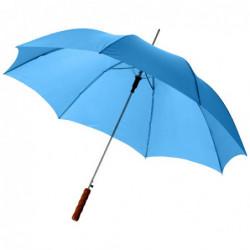 Parasol automatyczny Lisa...