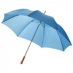 Parasol golfowy Karl 30'' z...