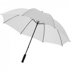 """Parasol golfowy Yfke 30"""" z..."""