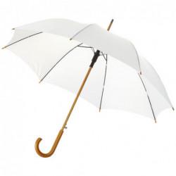 Klasyczny parasol...