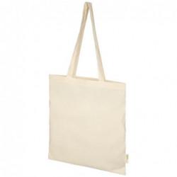 Orissa  torba na zakupy z...
