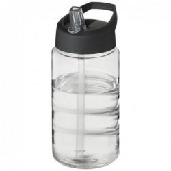 Bidon H2O Bop o pojemności...