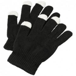 Rękawiczki dotykowe Billy