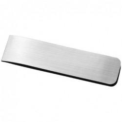 Aluminiowa zakładka do...