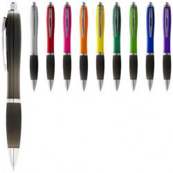 Długopis Nash czarny wkład