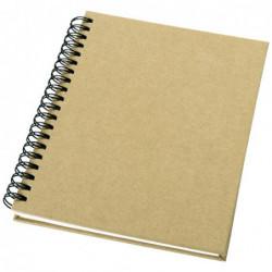 Notes z recyklingu Mendel